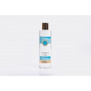 Caviar Water 300ml Καθαριστικό προσώπου