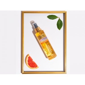Αρωματικό Spray Σώματος και Πορτοκάλι 200ml