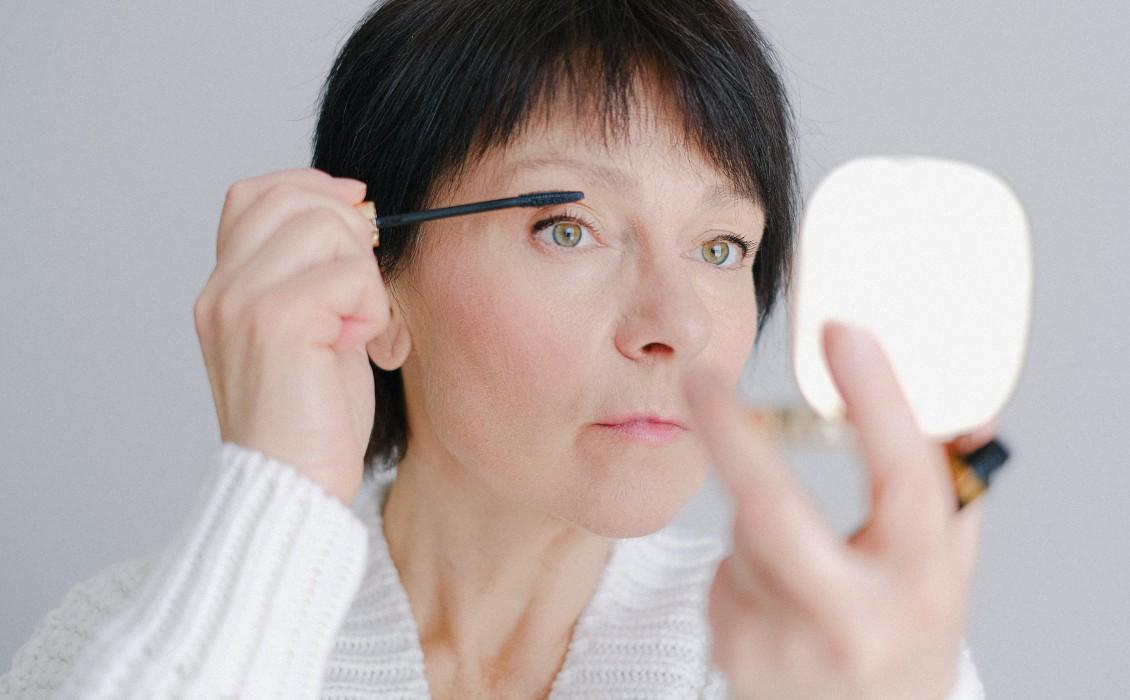 Όλα όσα πρέπει να γνωρίζετε για την πρόωρη γήρανση, τι είναι και τρόποι πρόληψης