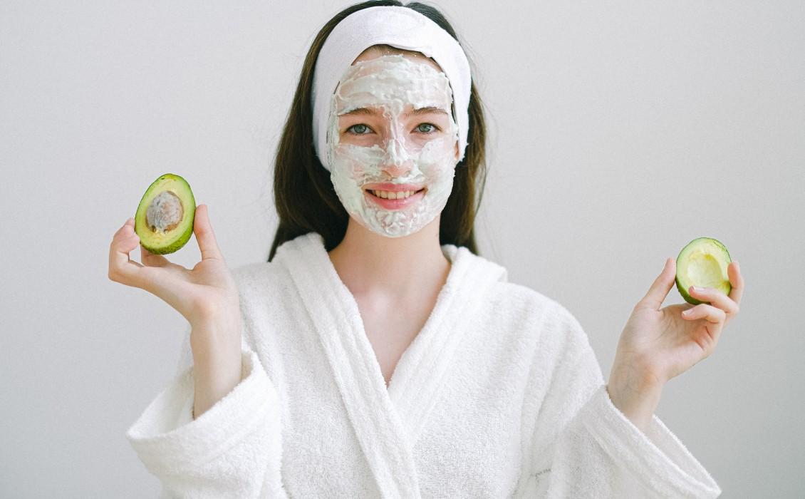 Συμβουλές λεύκανσης του δέρματος