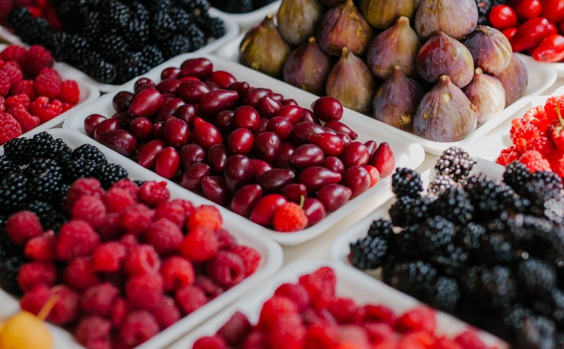 Οι 4 καλύτερες αντιγηραντικές βιταμίνες για το δέρμα σας