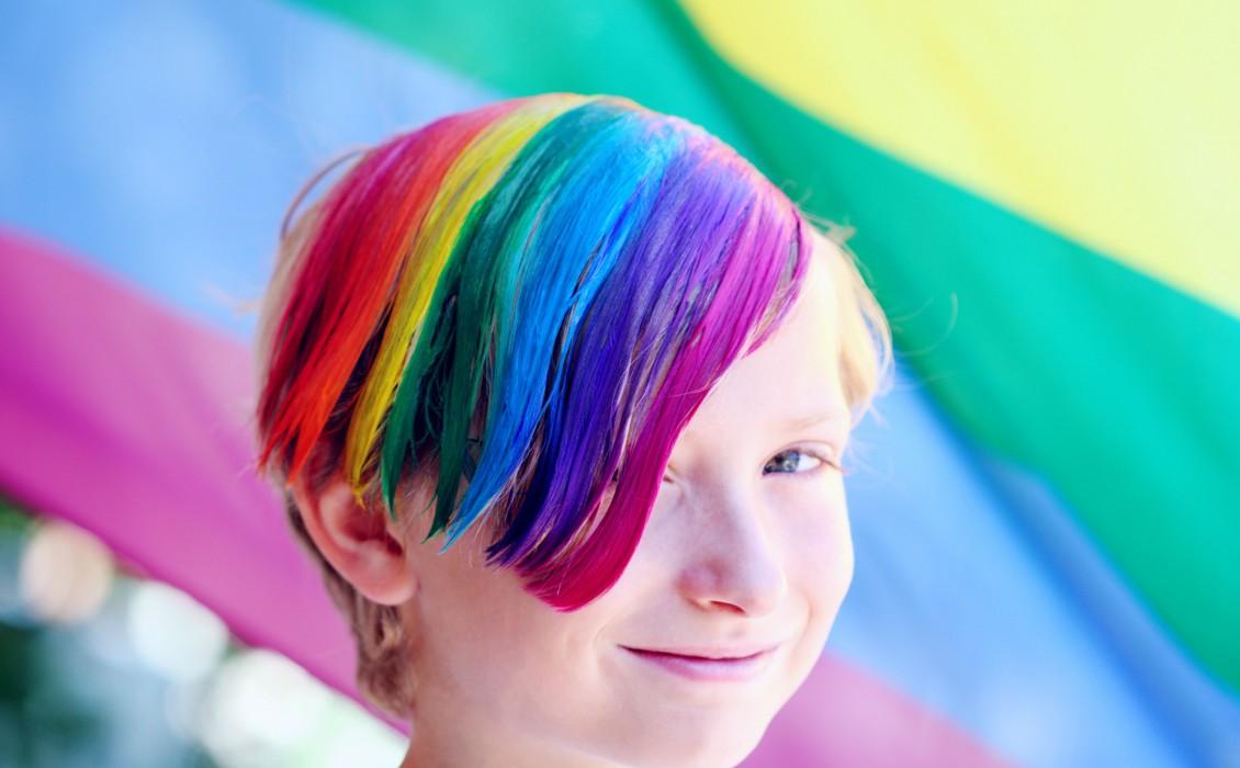Οι ερευνητές εξηγούν τι λέει το χρώμα των μαλλιών σας για την προσωπικότητά σας