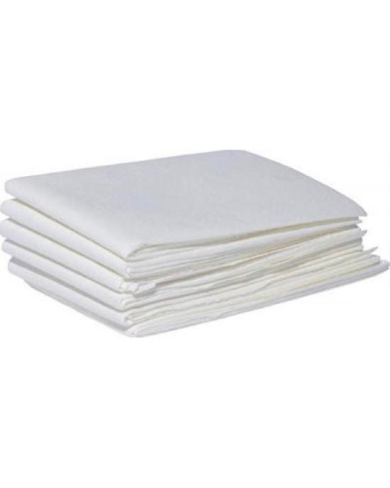 Πετσέτες μιας χρήσης 80τεμ