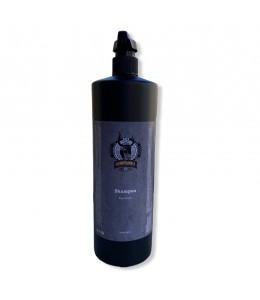 Hair Body Shampoo 1000 ml