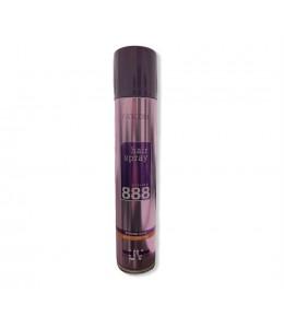 Σπρέι μαλλιών  Κανονικό κράτημα 400 ml