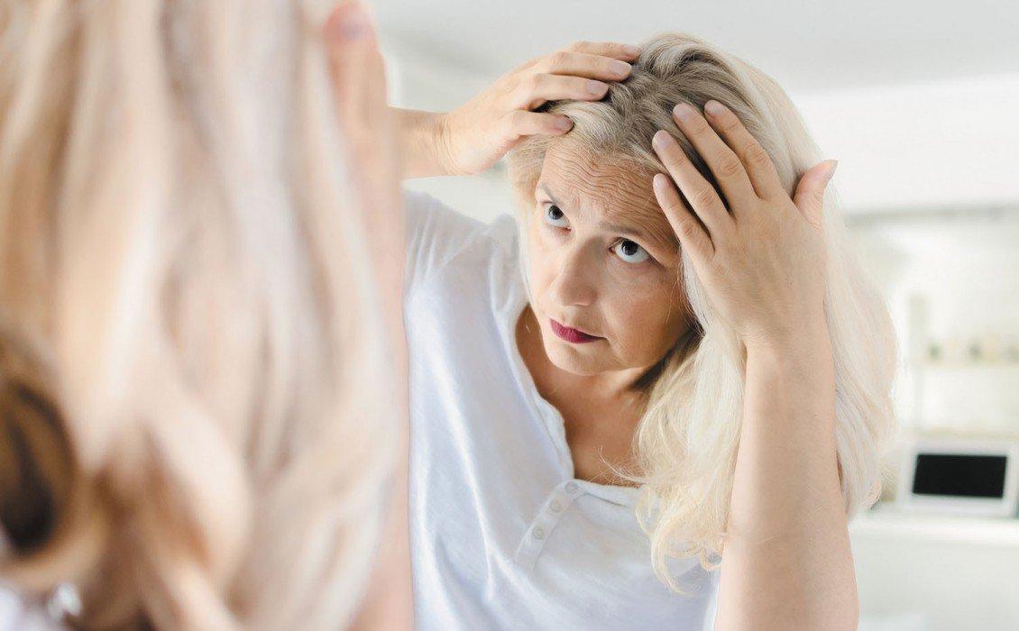 20 τρόποι για τη μείωση της τριχόπτωσης σε γυναίκες και άνδρες