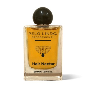 Hair Nectar μείγμα ελαίων για θρέψη και ενυδάτωση στα μαλλιά
