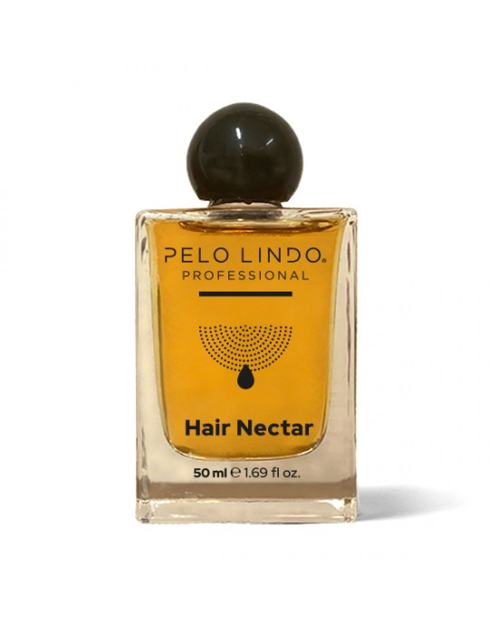 HAIR NECTAR