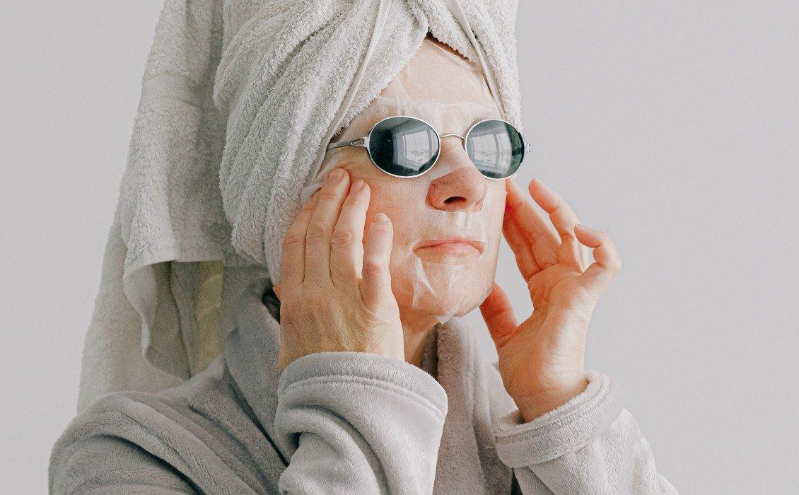 Πώς να επιλέξετε προϊόντα περιποίησης του δέρματος κατά της γήρανσης