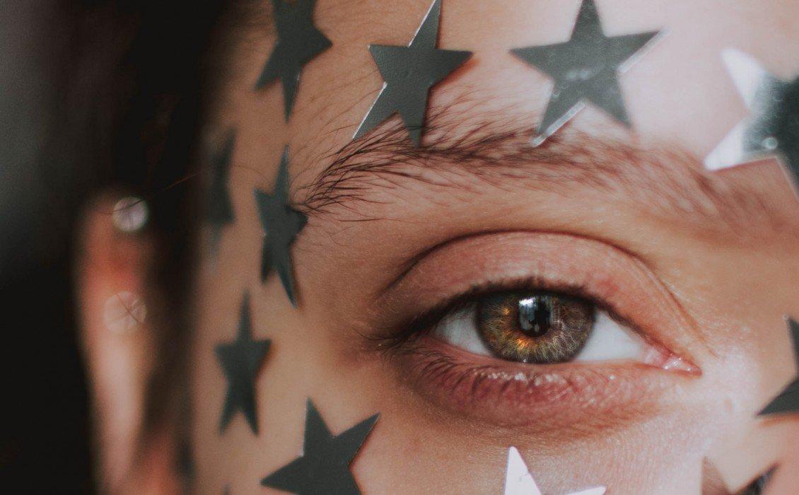 Πρησμένο βλέφαρο: Αιτίες, θεραπεία και άλλα