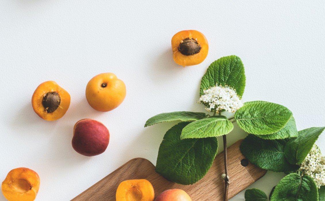 Οι 4 καλύτερες βιταμίνες για το δέρμα σας