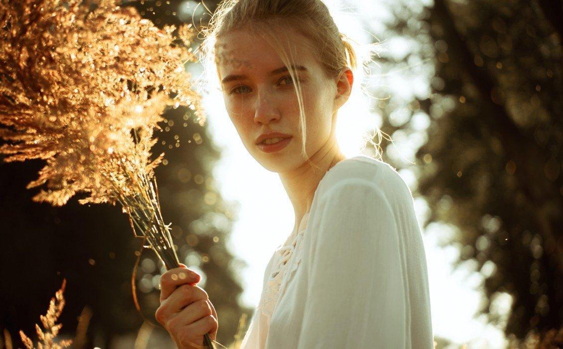 Πώς να αλλάξετε τη φροντίδα του δέρματός σας από το καλοκαίρι στο φθινόπωρο