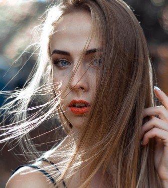 Φροντίδα για τα μαλλιά σας μετά το καλοκαίρι