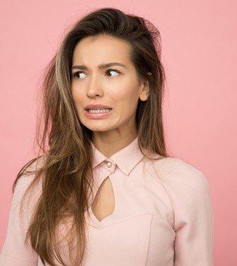 Πώς να φροντίσετε τα αδύναμα και εύθραυστα μαλλιά