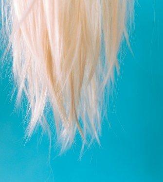 Όλα όσα πρέπει να γνωρίζετε για τις επεκτάσεις (Extensions η τρέσες) μαλλιών