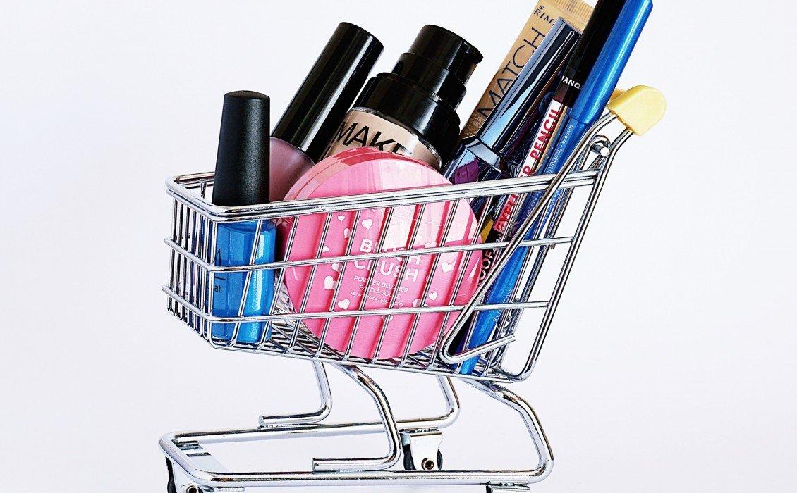 Φυτικά η συνθετικά προϊόντα ομορφιάς ; Πλεονέκτημα και μειονεκτήματα