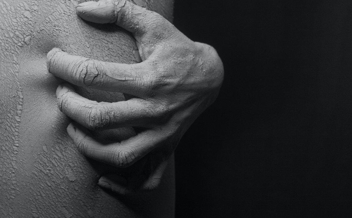 7 συμβουλές για την πρόληψη των ραγάδων