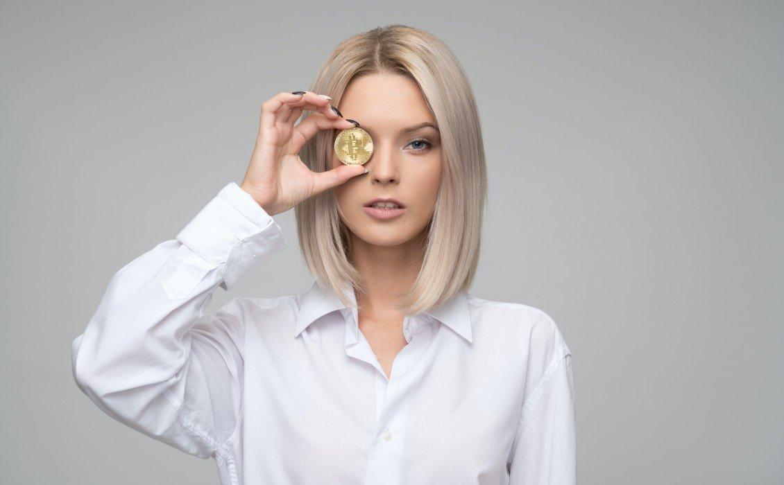 7 συμβουλές για ξανθά μαλλιά