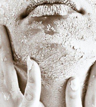 Όλα όσα πρέπει να ξέρετε για το ξηρό δέρμα στο πρόσωπό σας