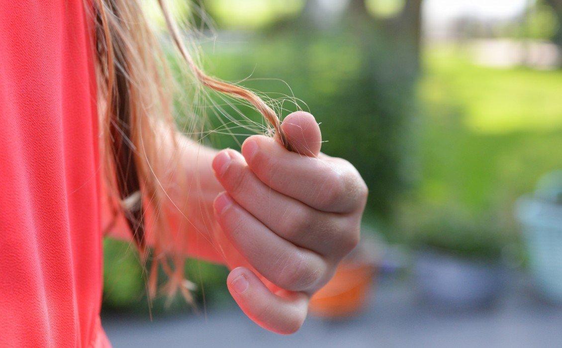 7 εχθροί που σταματούν την ανάπτυξη των μαλλιών