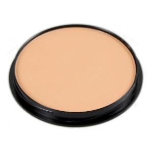 Perfect Bronze Powder-Πούδρα μαυρίσματος
