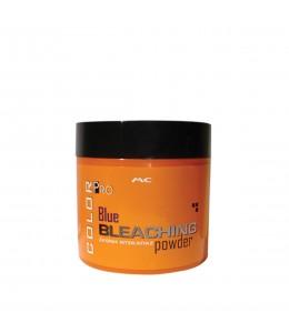 Bleaching Powder 500 gr blue