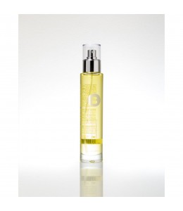 Enriched Body Oil 100ml