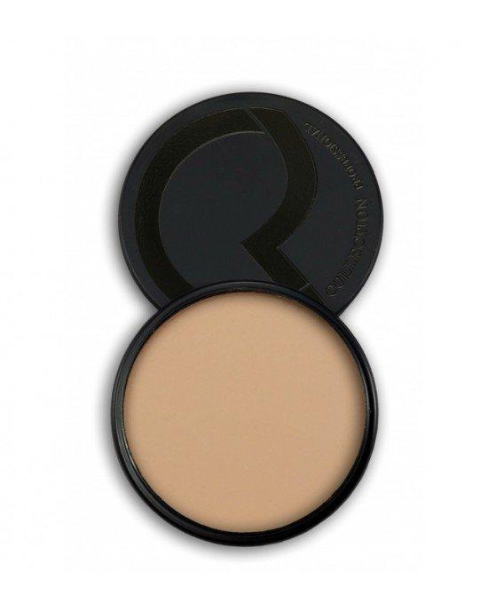 Luminous Face Powder-Φωτεινή πούδρα προσώπου μακιγιαζ
