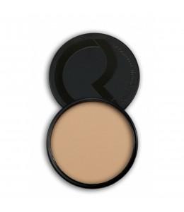 Luminous Face Powder-Φωτεινή πούδρα προσώπου