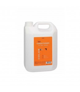 Conditioner 3500 ml
