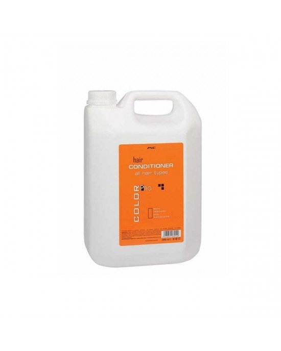 Conditioner 3500 ml ιδανικό για όλους τους τύπους μαλλιών