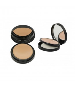 Confort Face Foundation