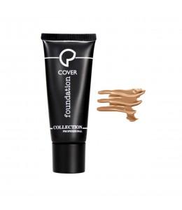Cover Foundation Βάση Make up Εξαιρετικά καλυπτική