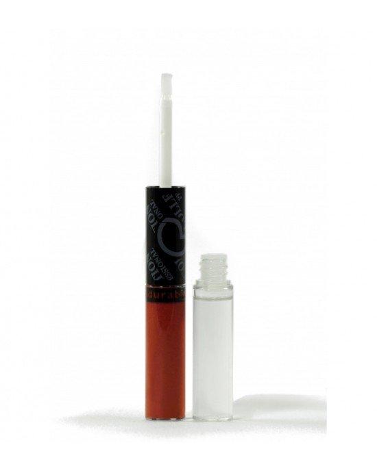 Extra Durable Lip κραγιόν