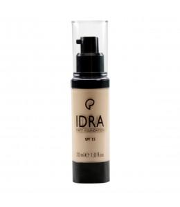 Idra Foundation Υγρή Βάση