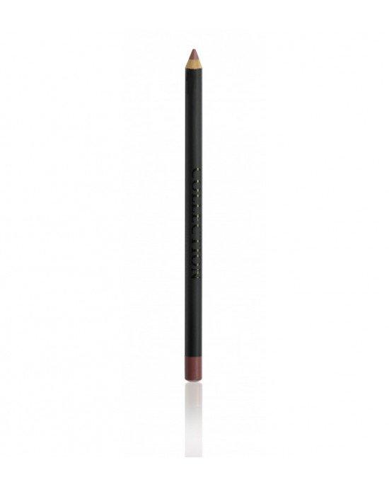 Lip Liner-Μολύβι χειλιών