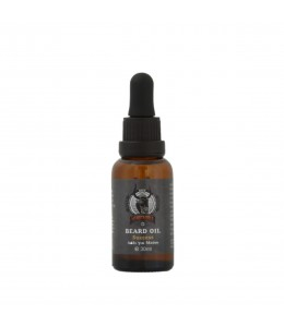 Beard Oil success 30 ml