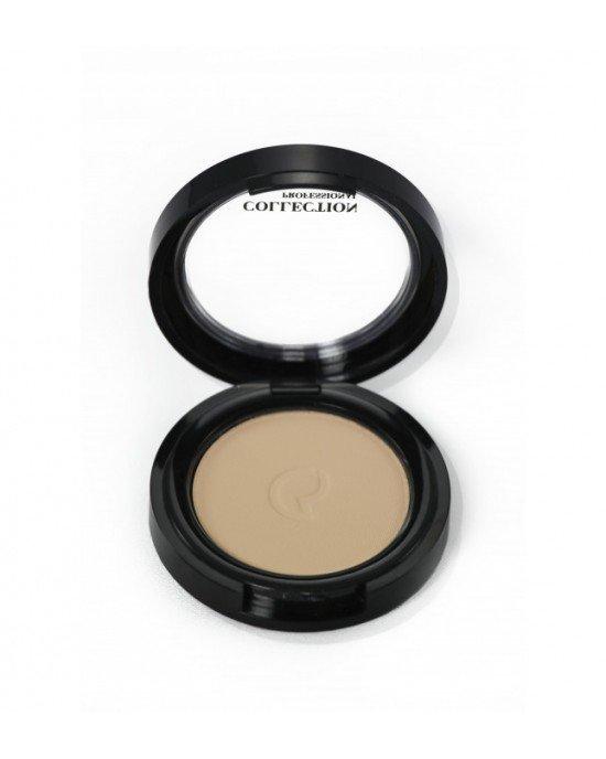 Matt Eyeshadow Silky Touch  Mατ σκιά ματιών