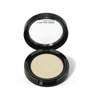 Pearl Eyeshadow Silky Touch  Περλέ σκιά ματιών