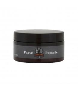 Paste Pomade 100ml