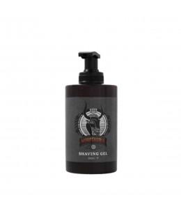 Shaving Gel 300 ml
