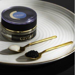 Adavnced Κρέμα προσώπου προηγμένης τεχνολογίας και βελούδινης υφής με εκχύλισμα χαβιάρι