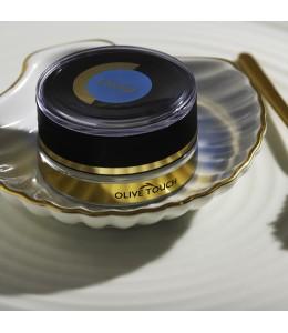 Advanced Caviarlift Eye  Lip Area Cream 15ml