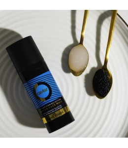 Instant Firming Action Caviar Face Mask 50ml