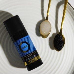 Instant Firming Action Caviar Face Mask 50ml Μάσκα Προσώπου με εκχύλισμα χαβιάρι