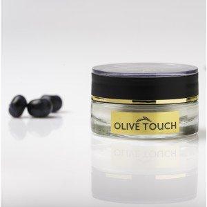 O.T. Antiageing Firming Face Cream 50ml 24ωρης διάρκειας για αντιγήρανση και σύσφιξη.